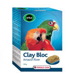 Versele-Laga Orlux Clay Block Amazon River 550g