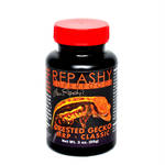 Repashy Superfoods Crested Gecko MRP Classic 84g