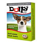 Alpha Dolly Deofil Tabletta Yukka kivonattal 50db
