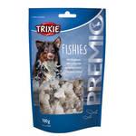 Trixie Premio Fishies Bone Light 100g