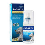 Adaptil Feromonos Spray kutyáknak 60ml