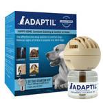 CEVA Adaptil Párologtató készülék kutyáknak