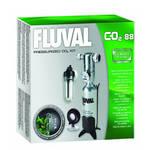 Fluval Professional CO2 Kit adagoló készlet