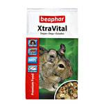Beaphar XtraVital Deguknak 500g
