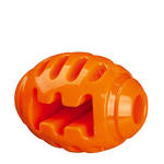 Trixie Soft & Strong Floating Rugby 10cm