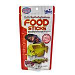 Hikari Arowana Carnivores Food Sticks 250g