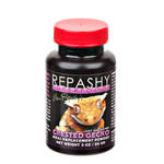 Repashy Superfoods Crested Gecko MRP Banana 84g