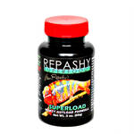 Repashy Superfoods SuperLoad 84g