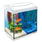 Tetra AquaArt LED akvárium készlet 30L