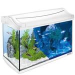 Tetra AquaArt LED Line akvárium 60L