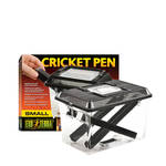 ExoTerra Cricket Pen Box S 18x14x11cm