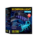 ExoTerra Scorpion Light 15 LED 2W