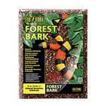 ExoTerra Forest Bark Trópusi fenyőkéreg 8,8L