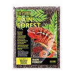 ExoTerra Rain Forest Trópusi kéreg és moha mix 8,8L