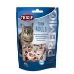 Trixie Premio Lazacos Tuna Roll 50g