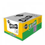 Pedigree Biscrok MultiMix 5kg