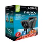 AquaEl Nano Cool akváriumi vízhűtő