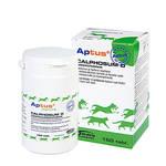 Aptus Calphosum D multivitamin 150db