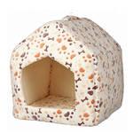 Trixie Lingo Cuddly Cave 40x45x40cm