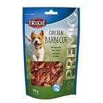 Trixie Premio Chicken BBQ 100g