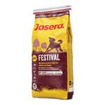 Josera Adult Festival kutyatáp 15kg