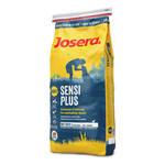 Josera Adult SensiPlus kutyatáp 15kg