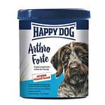 Happy Dog Arthro Forte ízületvédő 700g