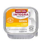 Animonda Integra Protect Nieren Renal Csirke 150g