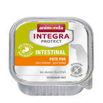 Animonda Integra Protect Intestinal Pulyka 150g