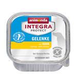 Animonda Integra Protect Gelenke Mobility Csirke 150g