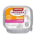 Animonda Integra Protect Nieren Renal Sertés 11x150g