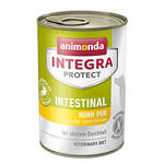 Animonda Integra Protect Intestinal Csirke 400g