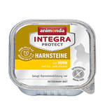 Animonda Integra Protect Harntseine Urinary Csirke 100g