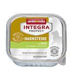 Animonda Integra Protect Harntseine Urinary Pulyka 100g