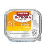 Animonda Integra Protect Nieren Renal Csirke 100g