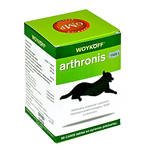 Woykoff Arthronis Fázis 2 ízületvédő 60db