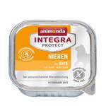 Animonda Integra Protect Nieren Renal Kacsa 100g