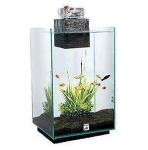 Fluval Chi Energy Flow Nano akvárium 25l