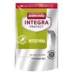 Animonda Integra Protect Intestinal 700g