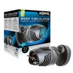 AquaEl Reef Circulator 2500 NEW áramlásgenerátor