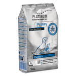 Platinum Puppy Chicken 5kg