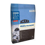Acana Pacific Pilchard 340g