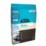 Acana Pacifica Cat & Kitten 4,5kg