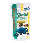 Hikari Cichlid Excel Mini Pellets 57g