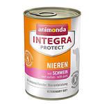 Animonda Integra Protect Nieren Renal Sertes 400g
