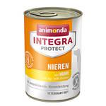 Animonda Integra Protect Nieren Renal Csirke 400g