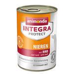 Animonda Integra Protect Nieren Renal Marha 400g
