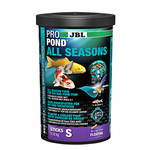 JBL ProPond All Season 3:1 Stick S 1L