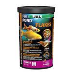 JBL ProPond Flakes 3:1 1L