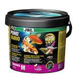 JBL ProPond Vario 3:1 Mix M 5,5L